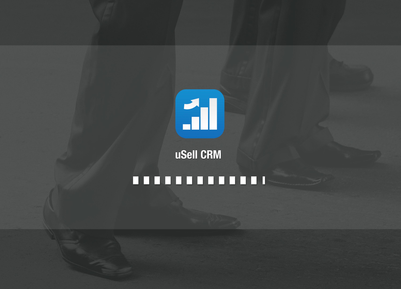 uSell CRM ofrece la integración 100% del ERP de tu empresa para que lleves tu ERP al siguiente nivel, potenciando la transformación digital y adoptando la movilidad empresarial a tu negocio comercial. Tu ERP móvil con nuevas funcionalidades gracias a uSell CRM, el mejor crm online del mercado.