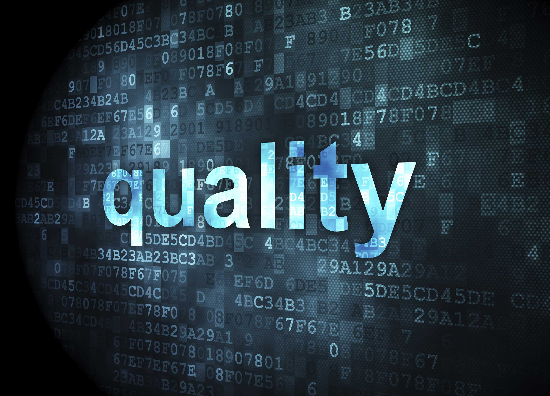 Consigue la máxima calidad del servicio con uSell CRM el mejor CRM cloud del mercado que ofrece a las empresas el mejor servicio en todo momento ya sea online o offline, SIEMPRE