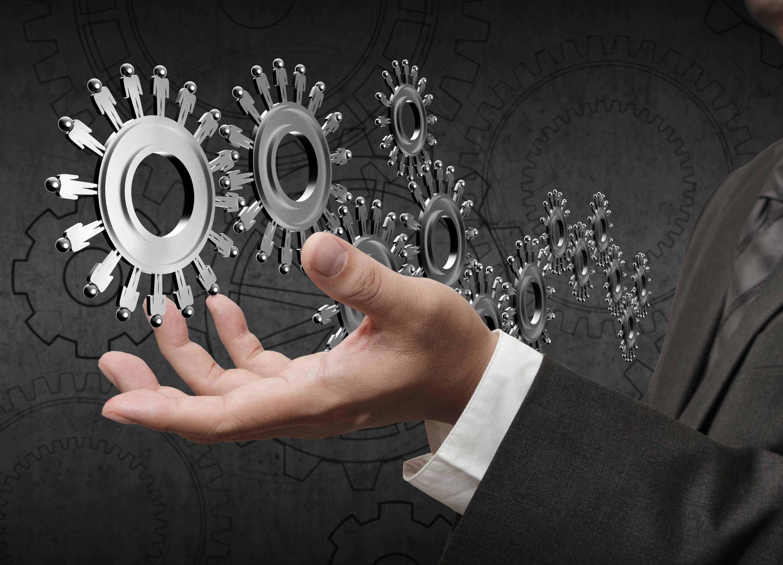 La implantación más rápida de una solución CRM a la empresa es uSell CRM porqué es una solución que sólo hace falta descargarla y empezar a usarla sin instalaciones ni procesos lentos o complicados, fácil y rápido para que la empresa empiece a disfrutar de uSell CRM lo antes posible