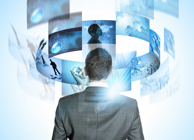 Los ERP permiten adaptarse al constante cambio de las empresas y el CRM permite instaurar la movilización de la ERP en estas empresas para que los trabajadores puedan trabajar igual fuera de la oficina gracias a uSell CRM