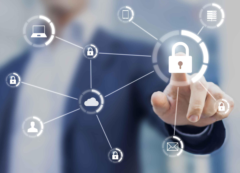 uSell CRM integra en una sola herramienta todas las ventajas de los ERP y de los CRM para ayudar a las empresas a potenciar su equipo y departamento comercial y así vender más y mejor