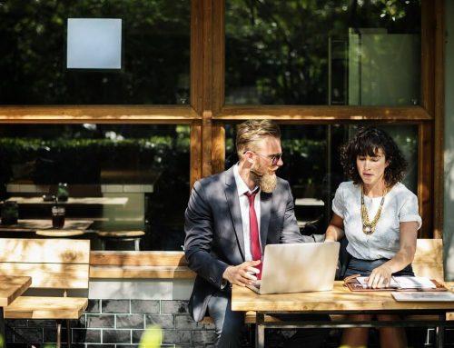 Què és la venda consultiva i per què és la millor manera de fidelitzar un client