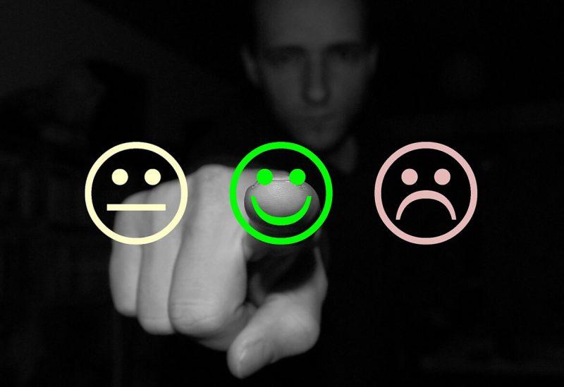 Encuesta de satisfacción cliente