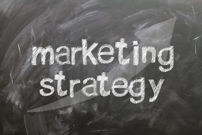 ¿Qué es CRM en Marketing?