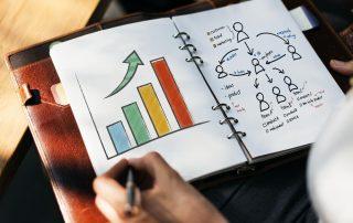 Aumentar ventas de tu negocio