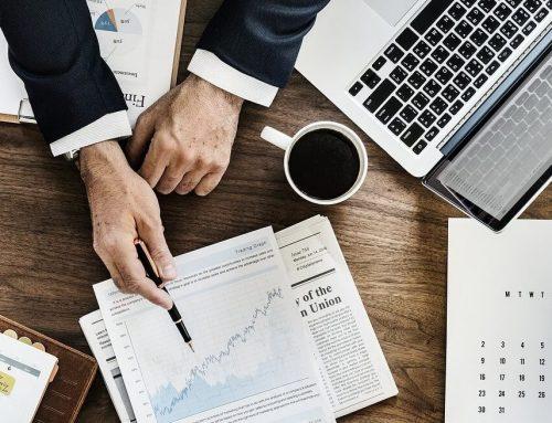 ¿Qué es un CRM Manager?