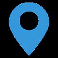 Localiza a tus clientes desde la app