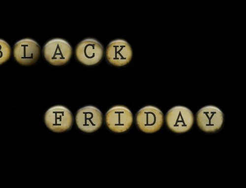 El paper d'un CRM en el Black Friday