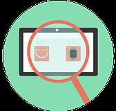 La información de los productos de tu empresa siempre disponibles