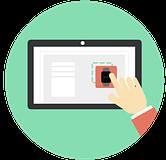 Los beneficios de un CRM en la app uSell CRM