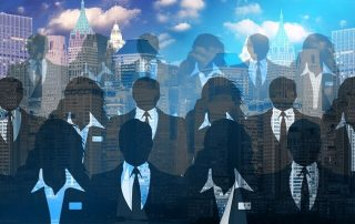 Cómo hacer que los comerciales se impliquen en el uso del CRM