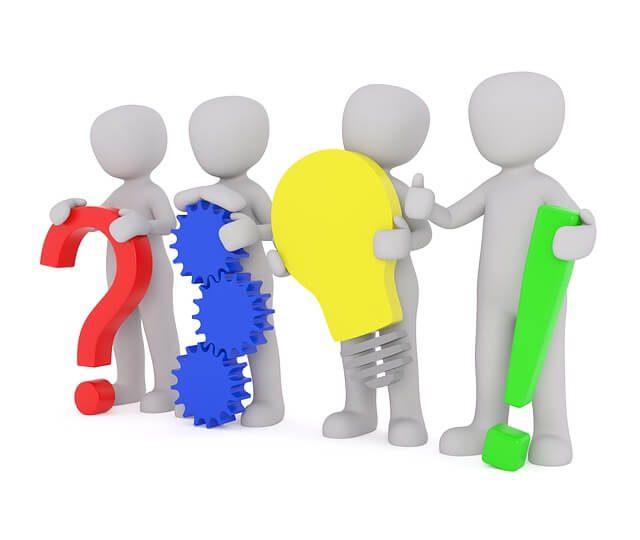 Identifica a tus clientes potenciales