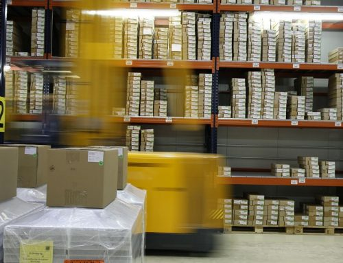 Inventory Management: Why is it important?
