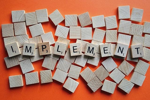 Com implementar una estratègia CRM a la teva empresa